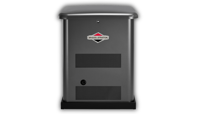 generator service Florence County